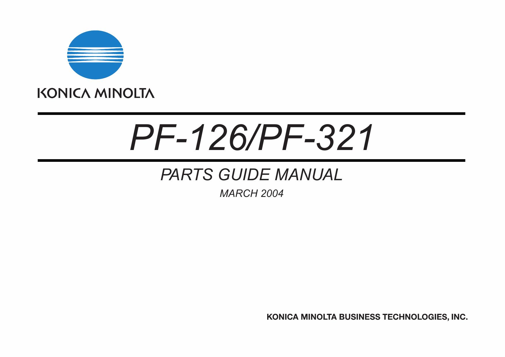 fix error 126 manually